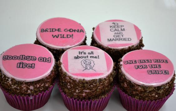 girls-night-cupcakes