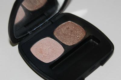 Maria Sparkle Bare Minerals Ready Eyeshadow 2 0
