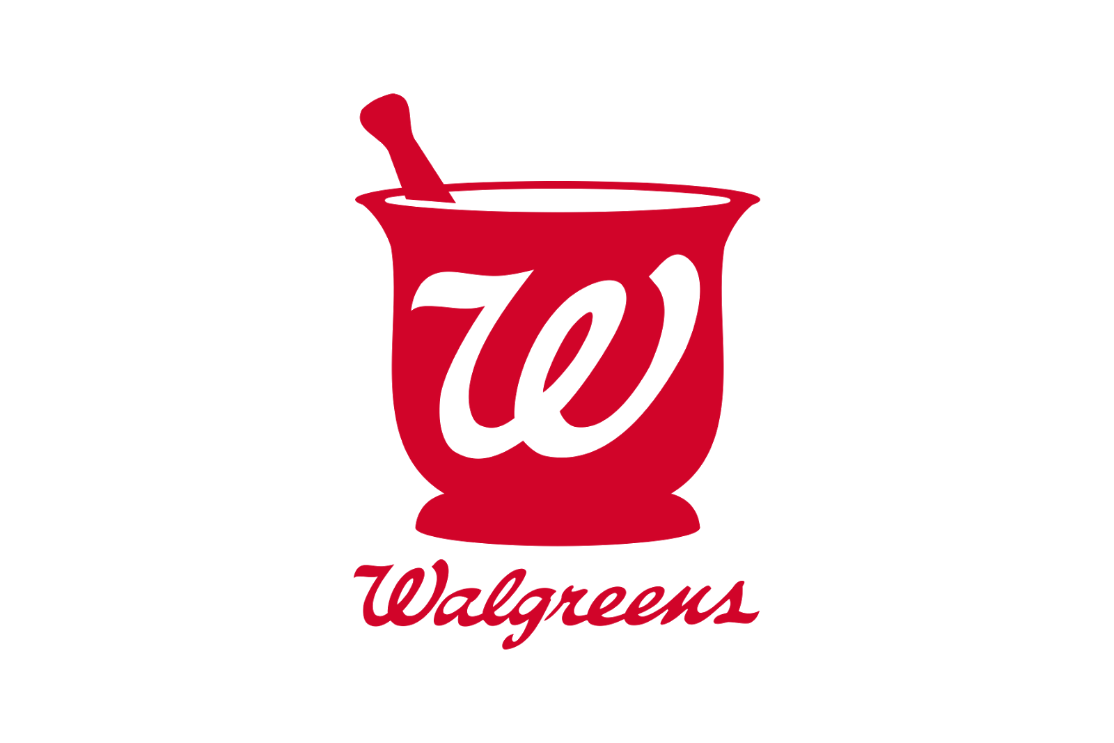 what does the walgreens logo mean