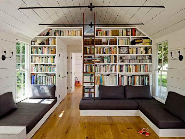 Small Bookstore with Reading Room Interior Design Small Bookstore with Reading Room Interior Design Small 2BBookstore 2Bwith 2BReading 2BRoom 2BInterior 2BDesign 2B1