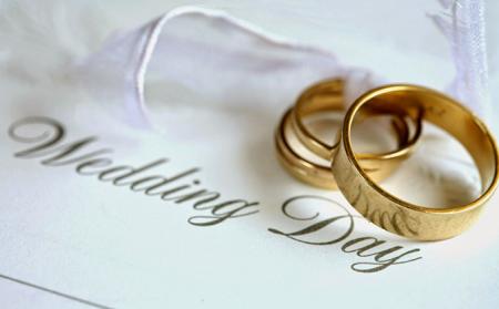 tradisi pernikahan unik di dunia di berbagai negara