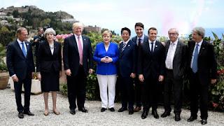 trump-release-g7-pic