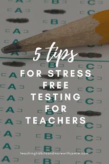 testing, testing treats, testing motivational treats, standardized testing, standardized testing motivation, state testing, testing tips, testing tips for teachers, testing tips for students