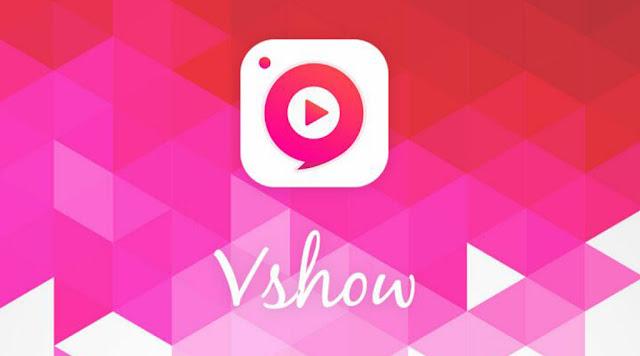 10 Daftar Aplikasi Pemutar dan Editor Video Player terbaik untuk Android Terbaru Gratis