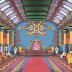 Mubu TV Frequency Channel Hindi Cartoon Intelsat 20