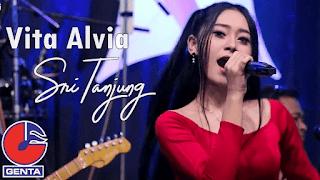 Lirik Lagu Sri Tanjung - Vita Alvia