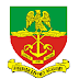15 Answers to Students Questions on Nigerian Defence Academy (NDA) Admission