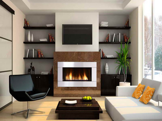 Cool Modern Fireplace Design Fire Line Cool Modern Fireplace Design Fire Line b9e8052c9037cf3267bb579daaed49e9