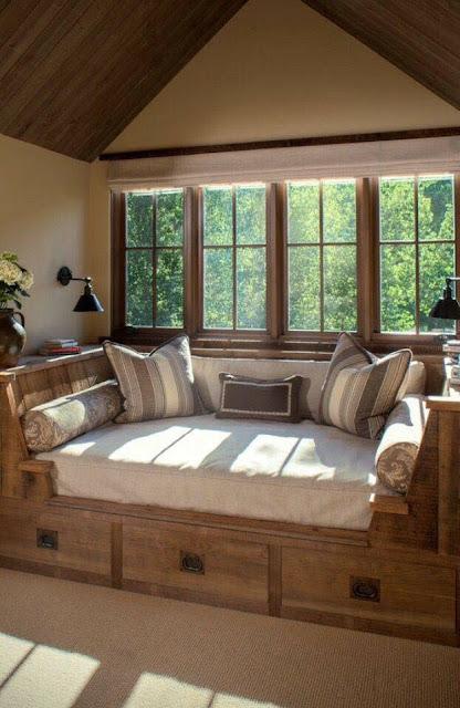modern%2Bluxury%2Bbedroom%2Bfurniture%2B%2B%25287%2529 Trendy luxurious bed room furnishings Interior