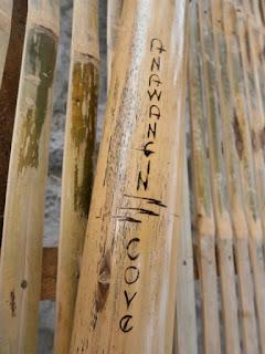 ANAWANGIN COVE BEACH ADVENTURE