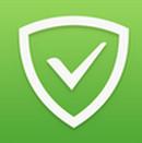 Adguard - Chặn quảng cáo trên Android