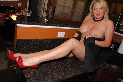 southern charms amarillo