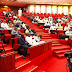 Senate Confirms Owasanoye As ICPC Chairman, Others As Board Members
