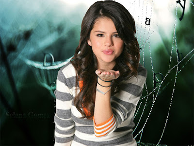 Hollywod Actress  Selena Gomez Hot  HD Wallpaper | latest  photos hollywods celebrities Selena Gomez | hot images of hollywods celebrities Selena Gomez |  pics new models hd wallpapers Selena Gomez | Hollywod Actress Selena Gomez Hot Desktop Backgrounds | Selena Gomez hot and sexi amazing large hd pictures | hd pictures Selena Gomez Hollywod Actress | Hollywod Actress Selena Gomez hd image, photos,wallpapers, picture,pick | hd wallpaper Selena Gomez | Selena Gomez hd hot wallpaper |  Selena Gomez hd sexi wallpaper | latest hd wallpaper Selena Gomez| cute girl Selena Gomez hd wallpaper | sexi and hot image | hot wallpaper | hot photos full hd | Selena Gomez HD PHOTOS | Selena Gomez HD IMAGE |Selena Gomez hd picture | hot girl hd wallpaper | hot girl hd image
