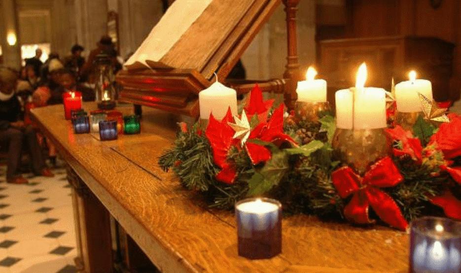 https://www.saintmaximeantony.org/2018/11/preparer-la-liturgie-de-lavent.html