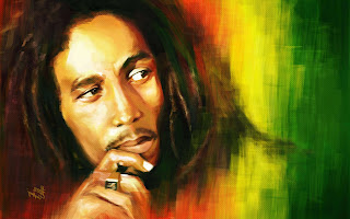 Bob Marley highest paid dead celebrities
