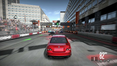Need for speed shift PC Game free download for pc -  full highly compressed