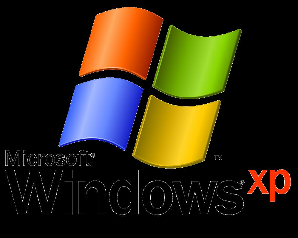 Cara Mempercepat kerja windows xp