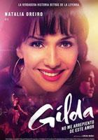 Gilda no me arrepiento de este amor (2016)