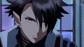 جميع حلقات انمي Makai Ouji مترجم عدة روابط