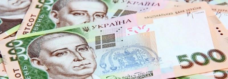 Через діру в бюджеті армія не отримала 3, 5 млрд грн