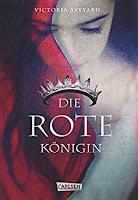 http://between2chapters.blogspot.de/2017/12/lesetagebuchrezension-die-rote-konigin.html