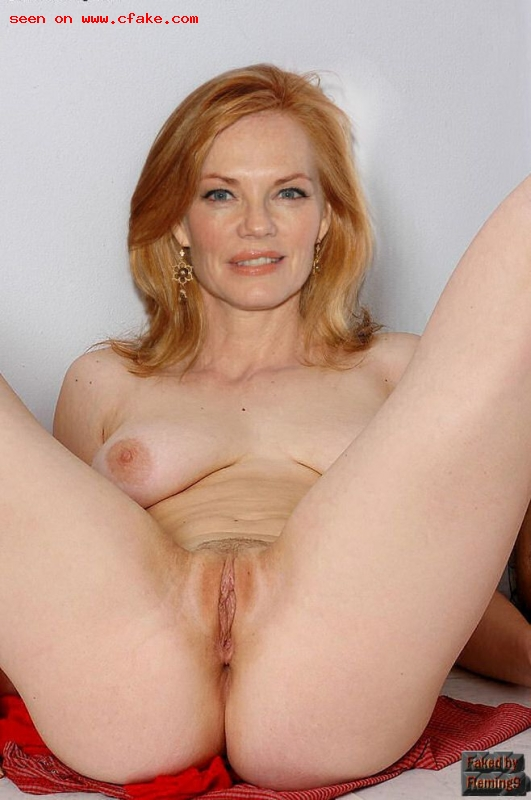 Commit error. marg helgenberger nude sorry, that interfere
