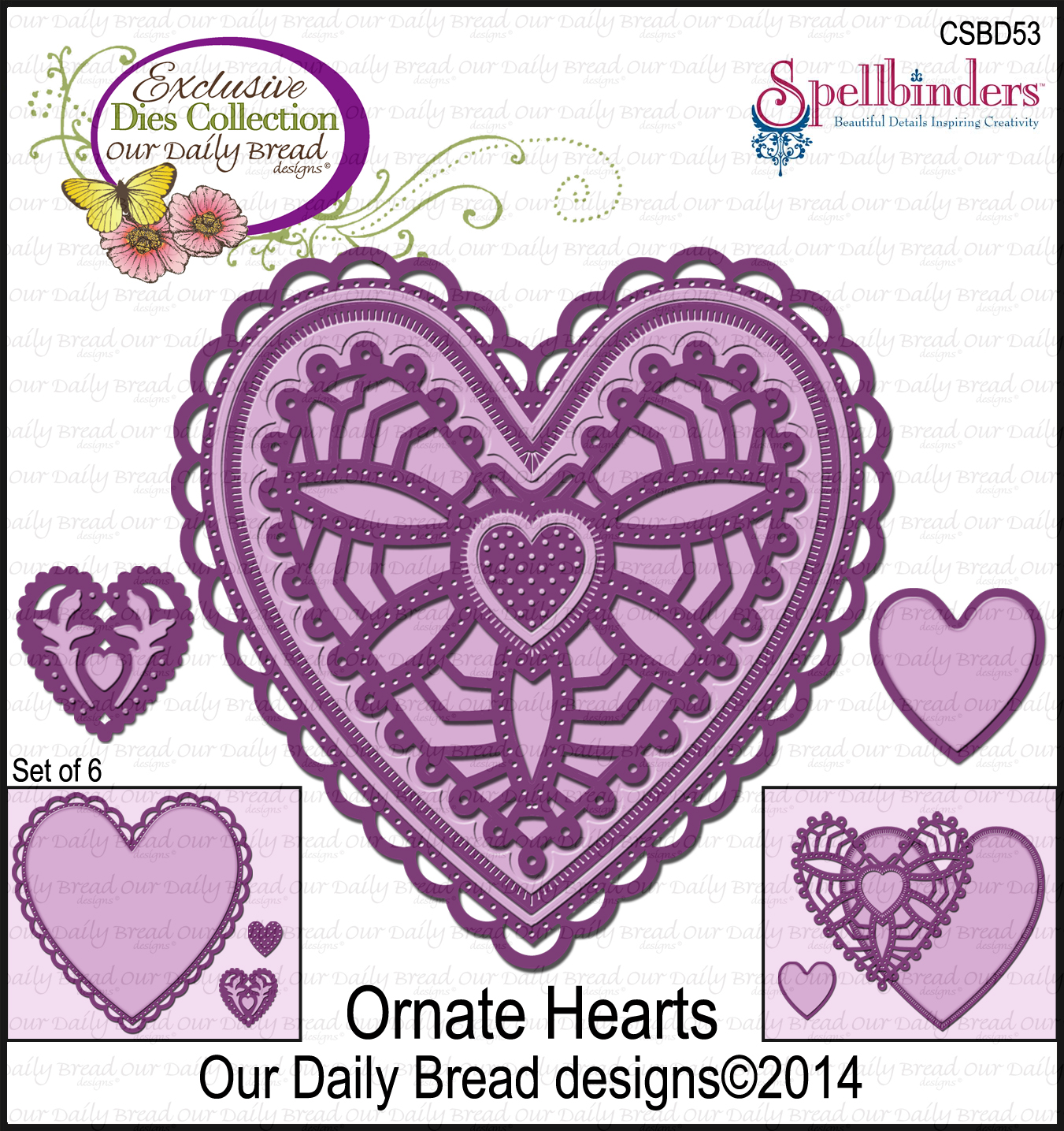 http://www.ourdailybreaddesigns.com/index.php/csbd53-ornate-hearts-dies.html