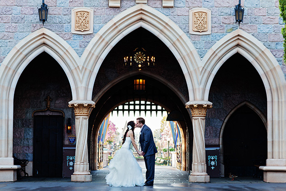 'Disney's Fairy Tale Weddings' coming in 2018 to Freeform