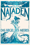 https://miss-page-turner.blogspot.com/2018/07/rezension-najaden-siegel-des-meeres.html
