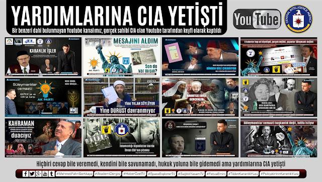 reina saldırısı, stad saldırısı, IŞİD, petrol meselesi, MİT, Mehmet Fahri Sertkaya, akademi dergisi, cia, mossad, Projesi (BOP), nurettin yıldız, cüneyt zapsu, Recep Tayyip Erdoğan, akp'nin gerçek yüzü,