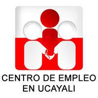 CENTRO DE EMPLEO EN UCAYALI