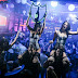 See THE TOP 10 HOTTEST Night Clubs in Lagos{RATED}