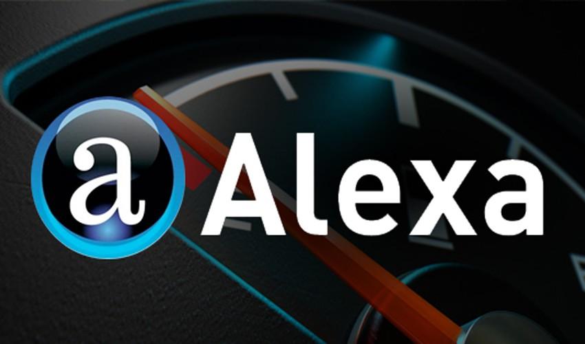 Cara Mudah Daftar dan Verifikasi Blog di Alexa Rank