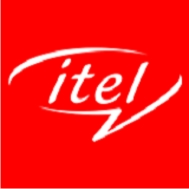 Download Itel Pac Files | Stock Rom | Firmware | Flash File