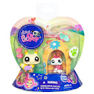 Littlest Pet Shop Globes Generation 3 Pets Pets