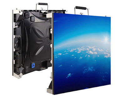 Công ty cung cấp màn hình led p2 cabinet giá rẻ tại Hà Tây