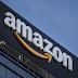Cara Mudah Membeli Barang di Amazon Tanpa Kartu Kredit
