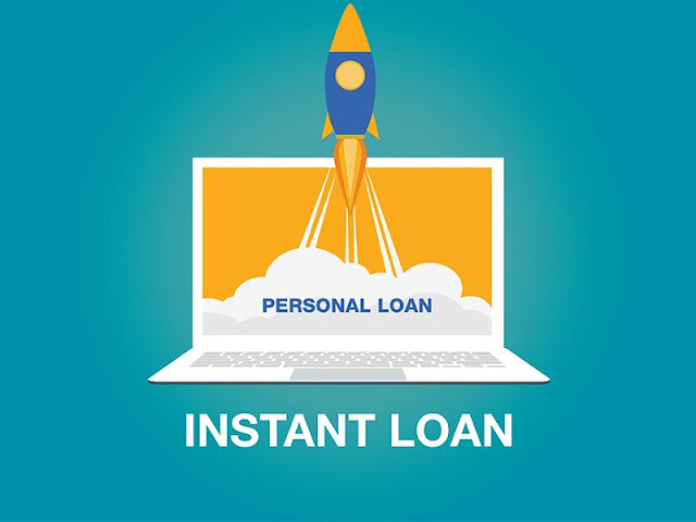 Ways You Can Avoid a Premature FD Withdrawal with the Help of a Personal Loan