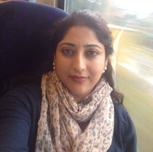 Actress Lakshmi Gopalaswamy Selfie Photos