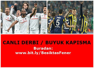 Beşiktaş - Fenerbahçe resimler, Beşiktaş - Fenerbahçe maçı kavga, Beşiktaş - Fenerbahçe maçı seyirciler