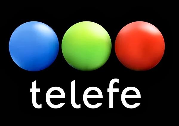 TELEFE - ARGENTINA