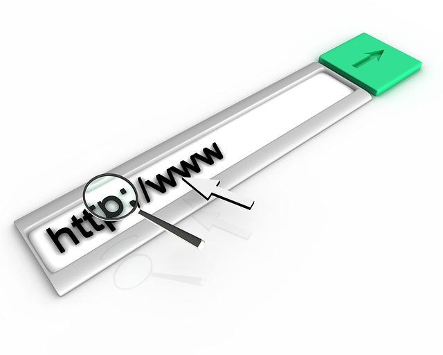 Cara Membuat Blog Menjadi HTTPS