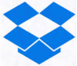 Dropbox 64.4.141 2019 Free Download