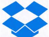Dropbox 64.4.141 2019 Free Download