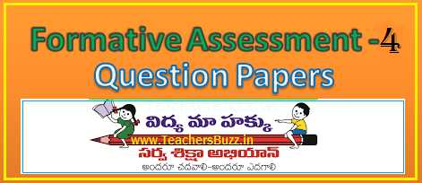 formative assessment 3 essay