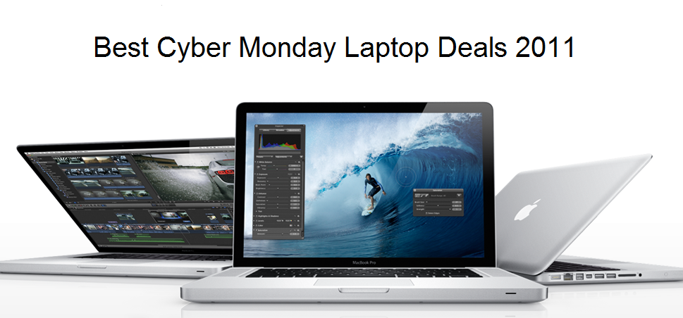 TechBargains specializes in the best deals on laptops from all the major laptop makers: Dell, Lenovo, HP, Apple and even retail electronics sites like Amazon, Microsoft Store, Best Buy and Newegg. We are familiar with the best coupon codes & promos for all of these stores to save you the most money on your notebook purchase.
