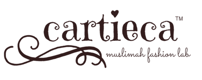 THE CARTIECA GIVEAWAY #2