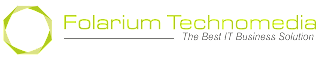 Lowongan Kerja di Folarium - Yogyakarta (Freelance Marketing & Marketing Tetap)