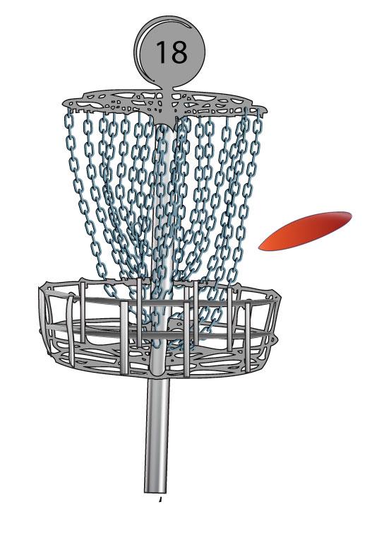 free golf freebies